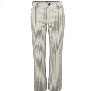 CANi Tick Tock Crop Trouser